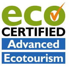 Advanced Eco-Certified Eco-Tourism Tour Operator in Cairns